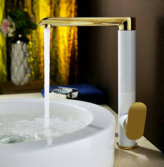 Fashionable classics solid brass kitchen faucet with wholesale price made in china