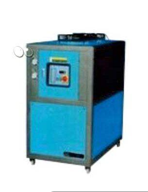 RJD-3P cold water machine for refrigerating cycling/circulating water and temperature adjustment