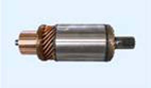 IM3009 61-8408 Nikko Armature of Spare Parts