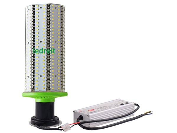 60W Short Type LED Corn Light