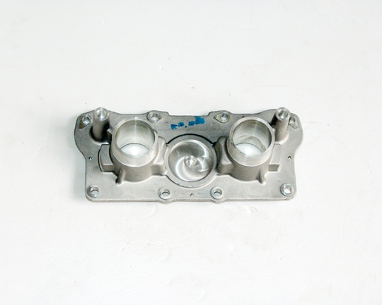 Sinotruk Howo truck parts AZ9100443537 Piston support