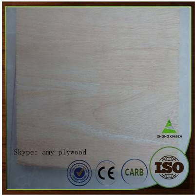 Oak fancy plywood, furniture plywood