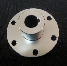 12mm Key Hub 18017