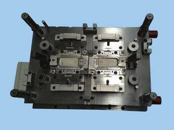 Rotationally Molded Plastic product Manufacturer,rotationally moulded products supplier