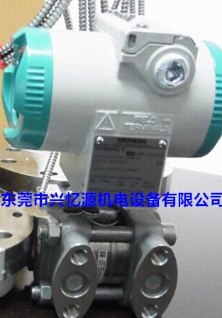 7MF4434-1GA22-2BC7-ZA02A40Y15Y21SIEMENSpressure transmitter