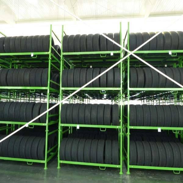 Cheap car tires