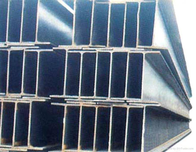 Hot sale hot rolled carbon steel
