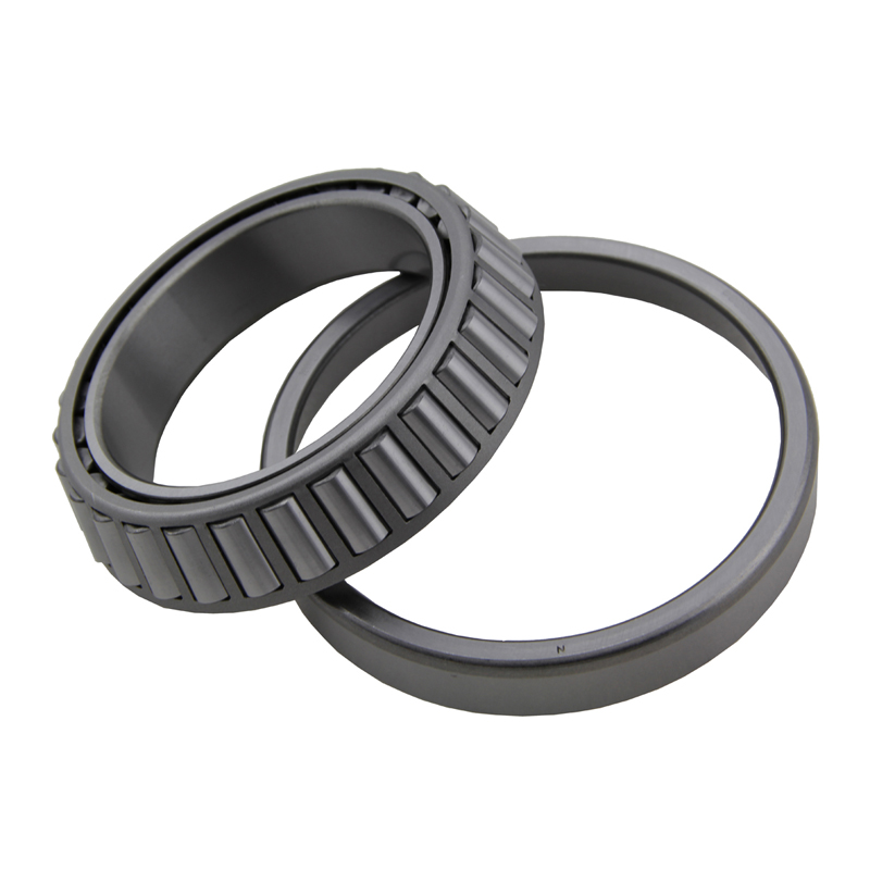 Single Row Tapered Roller Bearing 30228