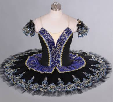 Wholesale professional ballet tutus for adults(AP064)