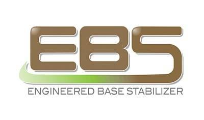 EBS - Engineered Base Stabilizer