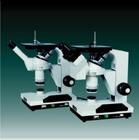 XJZ Series Metallurgical Microscope