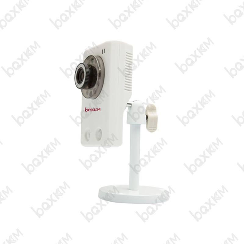 HD CCTV camera P2P WPS  wireless smart alarm  ip camera with video recording/alarm