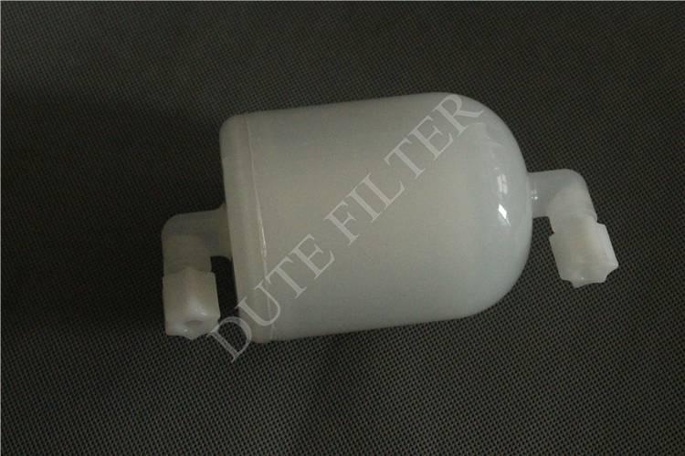 5um 10um 20um/(OEM.code FA73044)/main filter for Linx CIJ