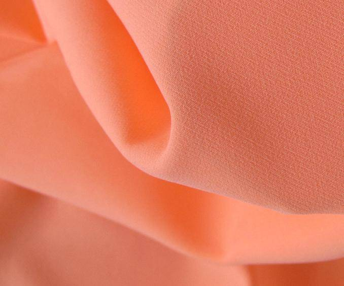 4 Way Stretch Fabric