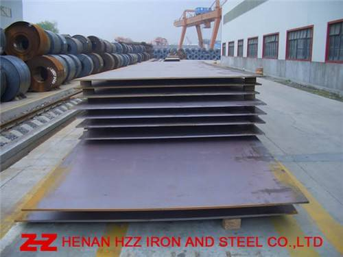 GL A420,GL A460,GL A500,GL A550,GL A620,GL A690,Shipbuilding steel plate,
