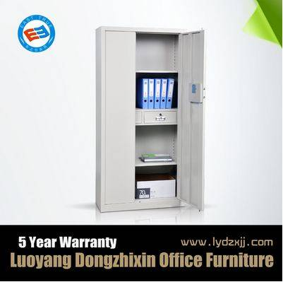 confidential filling cabinet
