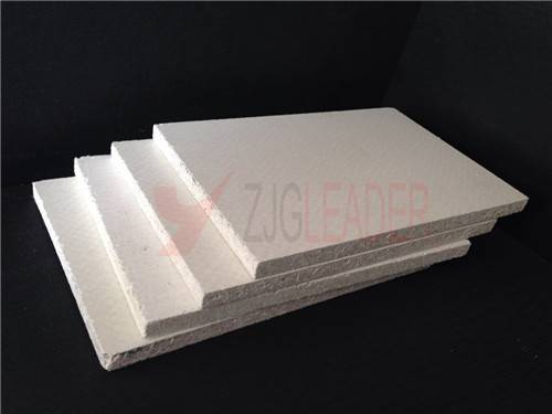 Mgo wall board,partition wall