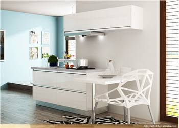 modular modern kitchen cabinet cheap cabinet