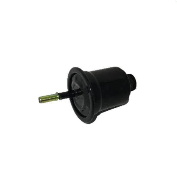 MR212200 For MITSUBISHI Fuel Filter