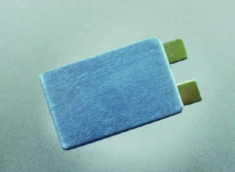 Car Seat Heater Bimetal Thermostat