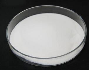 4-(N,N-Dimethylamino)-benzaldehyde (CAS:100-10-7)