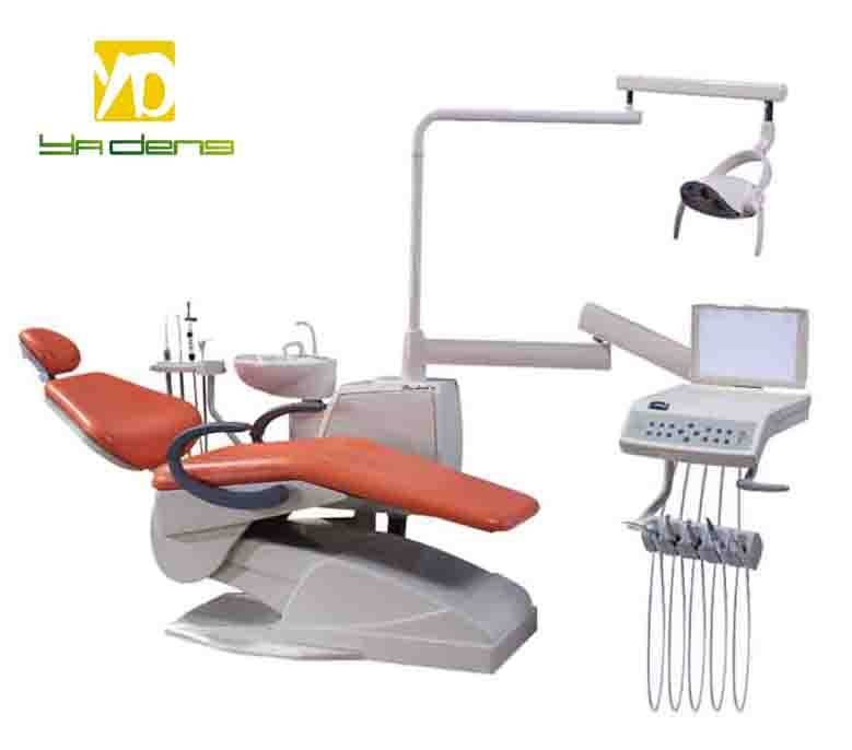 Best Dental Chair of Dental Equipment YD - A2