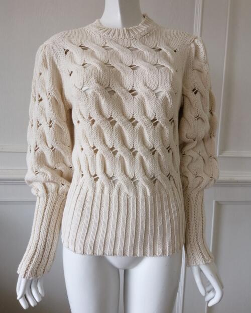sweater factory china - Zhejiang Midi Fashion Co., Ltd.