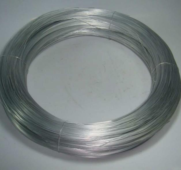 Titanium Wires Pure Titanium/ Titanium Alloy