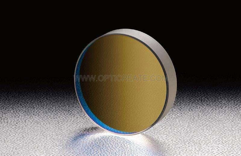 Paraboloid Mirror