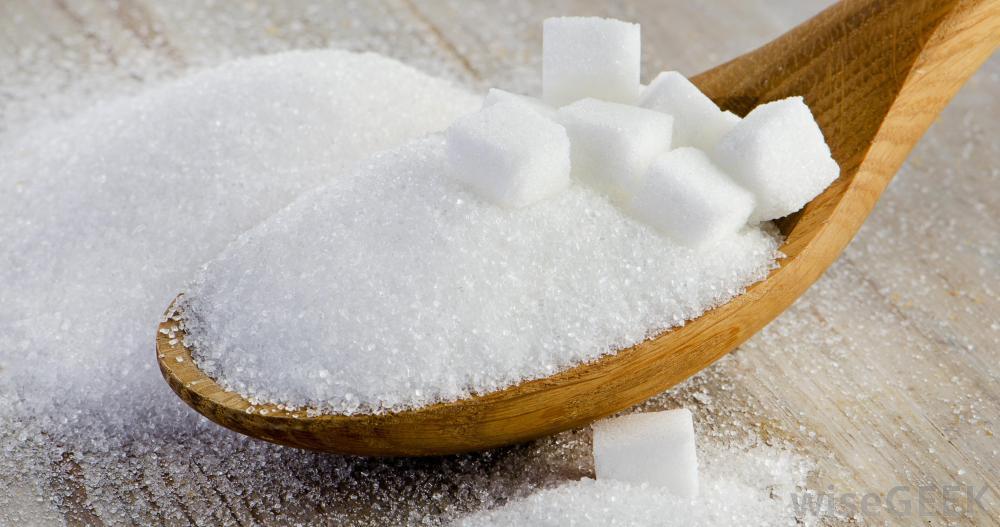 Best Quality White Icumsa Sugar