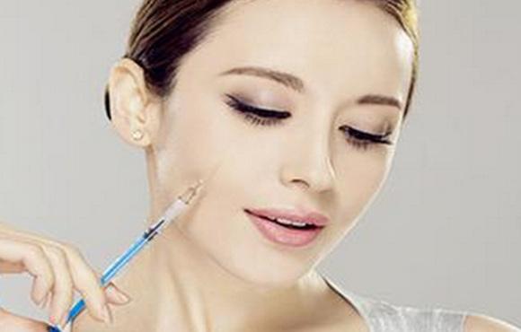 High Quality Dermal Filler for Removing Wrinkles /Shape Facial Contour