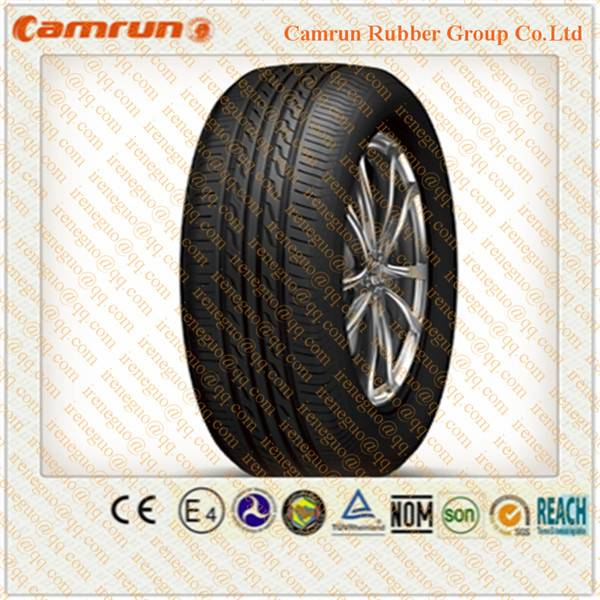 High Quality UHP tire with low price for PC