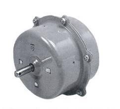 Motors For Ventilator