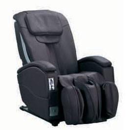 Coin Recliner Massage Chair - A6T