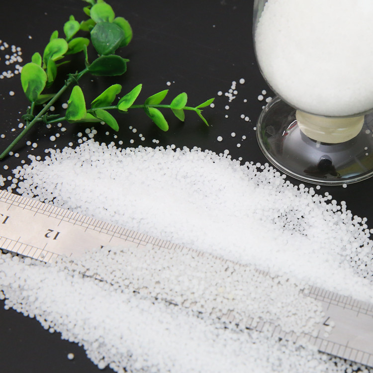 Best price agariculture prilled urea fertilizer Cas:57-13-6