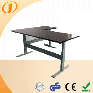 JY-SHA315-Z650F99 electric sit stand desk