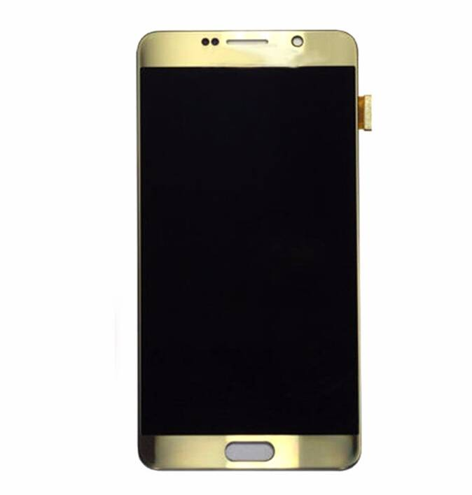LCD For Samsung Galaxy Note 5 N9200 LCD Display