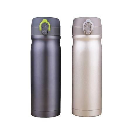 s/s thermos bottle