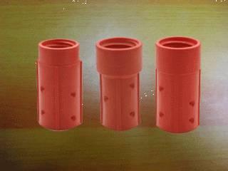 Hose end Nozzle,Sandblast coupling,Hose couplings,Camlock couplings