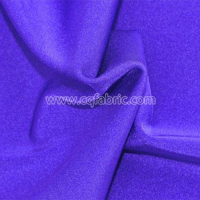 Spandex Fabric NSF-031