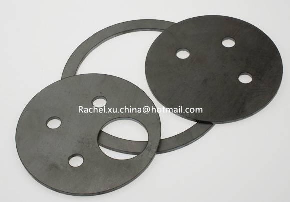 Metal Fabrication/ Customized Metal Fabrication/ Metal Fabrication Service