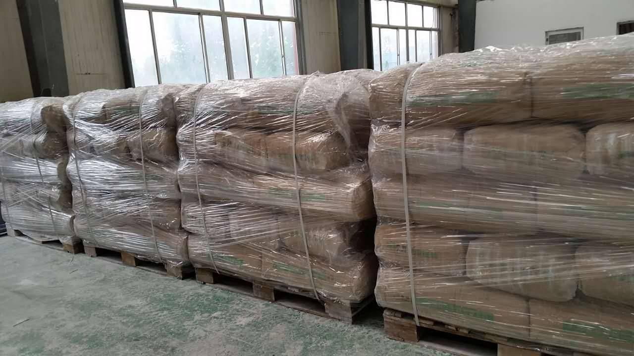 plastic-class zinc stearate
