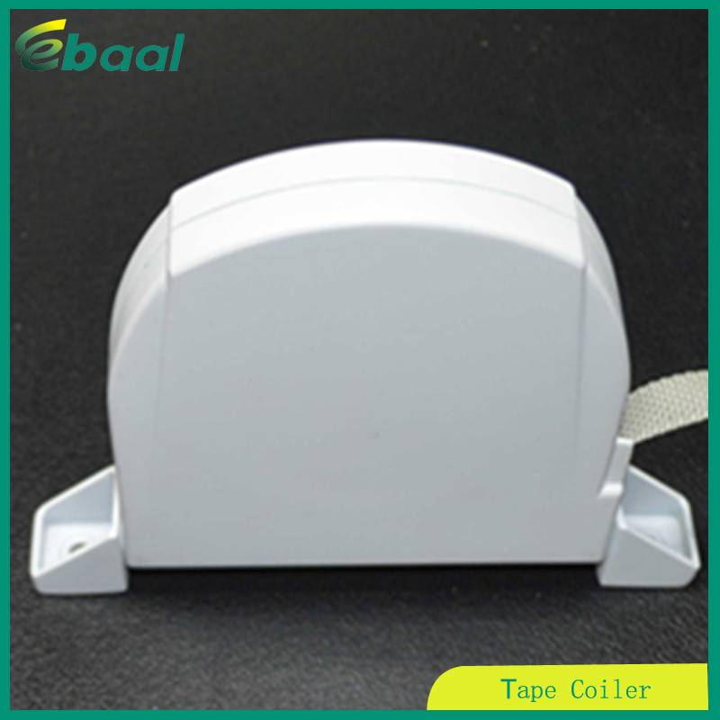 manual roller shutter belt winder