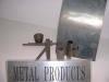 Metal Product