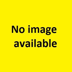 4'-Bromopropiophenone CAS No. 10342-83-3