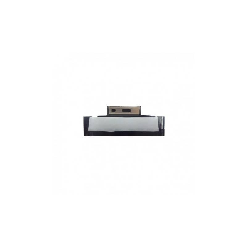 Brand New & Original Epson DX5 Print head - [Mimaki CJV30/JV33/JV5]