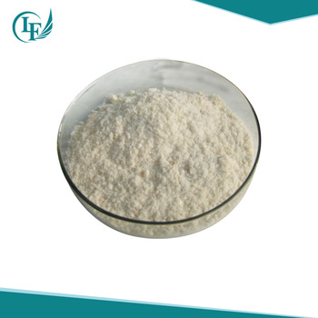 Lyphar Supply Pharmaceutical Grade Magnolia Bark Extract