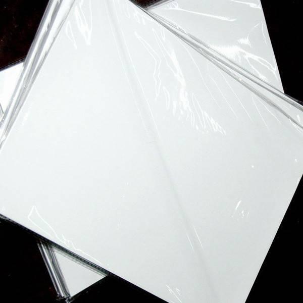 paper sticker,washi paper scrapbook decoration,sticker paper
