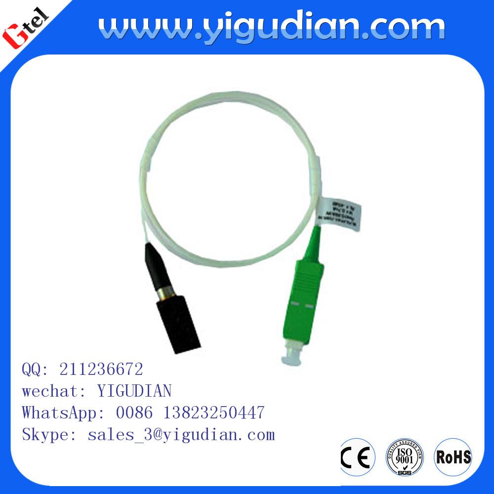 Coaxial PIN Photo Diode Module(PD) CATV