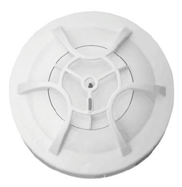JTW-ZOM-TC5102 Intelligent Heat Detector(Intrinsically safe type)